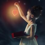 『奇跡のコース』の奇跡(本と人生 その12)