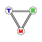 メタトロ三角