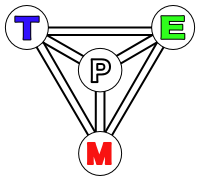 metatrotriangle2_METP