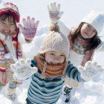 『NHKにようこそ!』に学ぶ10の失敗→成功法則その4「悪い部分にフォーカスする」