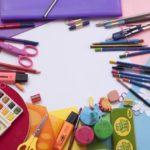 創造力を向上する秘訣