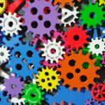 創作力を伸ばすための行動、その5 自分を知り、深め、広げる