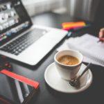 創造力を伸ばすための行動 その4.発表の場を持つ